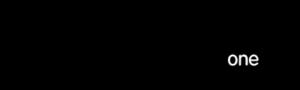 fixed-one_logo_CMYK2
