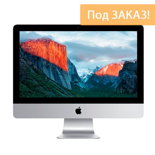 Macbook Air (под заказ)