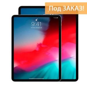 iPad Pro (под заказ)