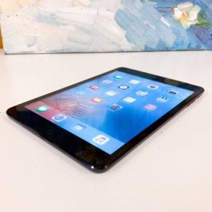 iPad mini 64GB Wi-Fi+Cellular